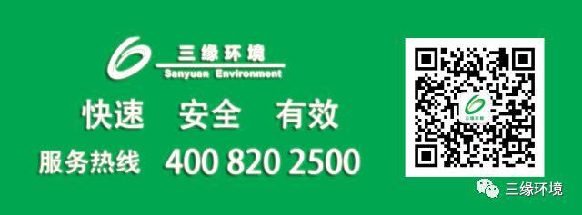 千赢国际平台环境 合作篇53